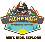 Highlander Adventure Services LLP – Hasride
